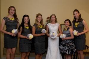 spin wedding 3 17