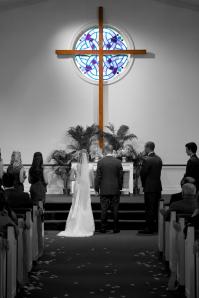 spin wedding 3 21 (1)