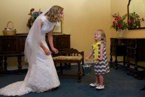 spin wedding 3 21 (2)
