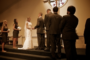 spin wedding 3 35