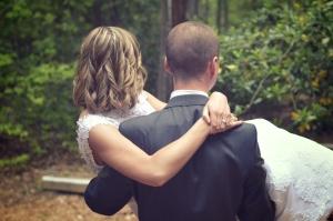 spin wedding 3 88 (1)