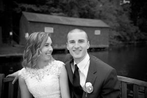spin wedding 30