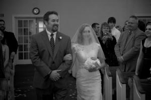 spin wedding 90